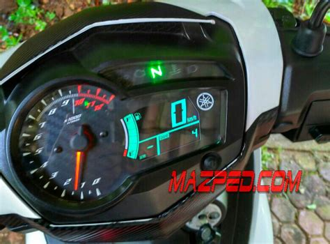 modifikasi jupiter mx 2013 wiring diagrams wiring