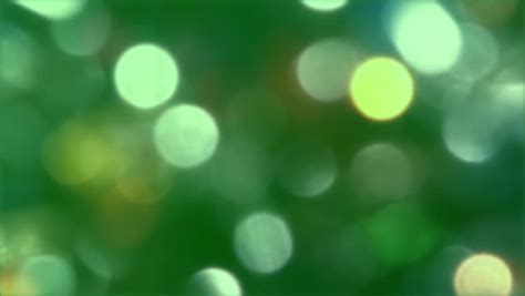 6 25 classic red and green christmas bubble night light event bokeh 2 loop light drops green yellow white