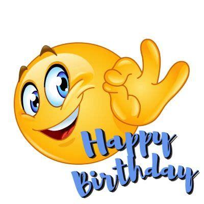 emoji birthday 21 best emoji birthday cards images on pinterest