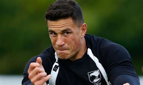 haircuts hamilton nz rugby league glory for new zeland s sonny bill williams