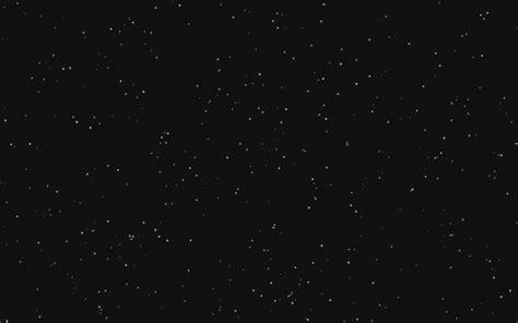 code   starfield background  html canvas