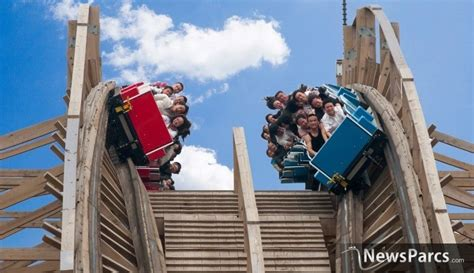 theme music for happy valley newsparcs theme park industry year in review 2012 part i