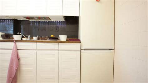 modernizar cocina sin obras como modernizar cocina sin obras reforma de cocina sin