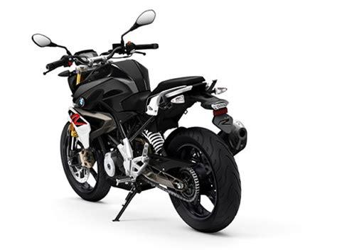 bmw tvs bike bmw g310r based tvs faired motorcycle may be