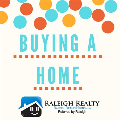 is it easy to buy a house how to buy a house in raleigh nc 5 easy steps