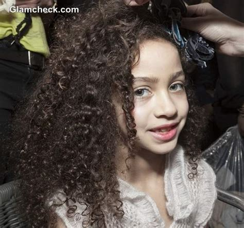 little girl hairstyles curly hair kids hairstyle diy sugar spice girls curly hairdos