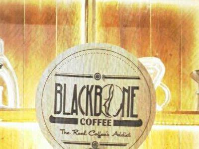 Black Coffee Yogyakarta blackbone coffee yogyakarta jogja
