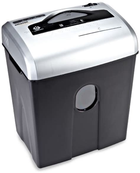 Best Seller As 1225 Cd Cross Cut best paper shredder in may 2018 paper shredder reviews
