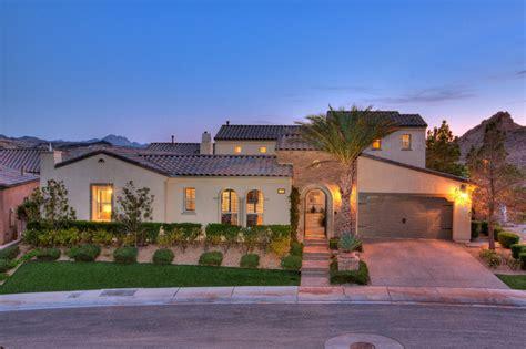 luxury homes henderson nv 43 portezza henderson nv 89011 luxury homes of henderson