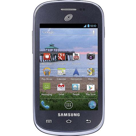 track phone android talk samsung galaxy centura s738c prepaid smartphone walmart