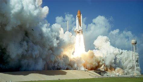 what happened in the challenger disaster 30th anniversary of challenger disaster remembering the
