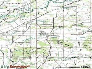 scio oregon or 97374 profile population maps real