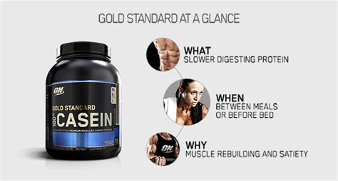 whey before bed 100 casein protein