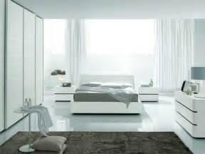 ikea white bedroom set bedroom luxurious ideas bedroom luxurious white ikea