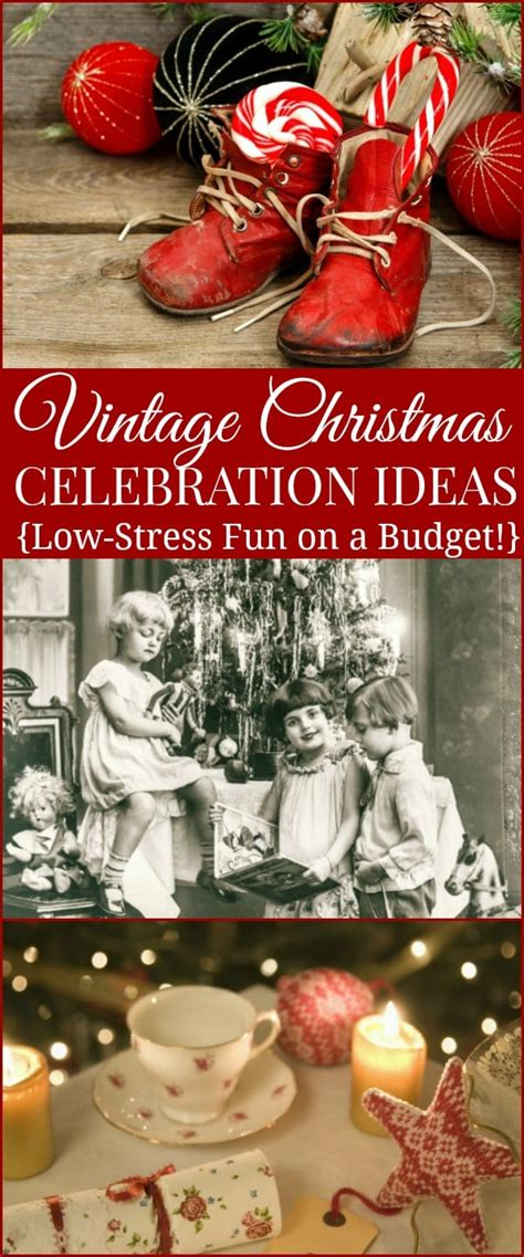 celebrations antique christmas lights frugal vintage celebration ideas and traditions