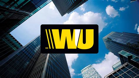 ester union western union admits it facilitated scammers forfeits