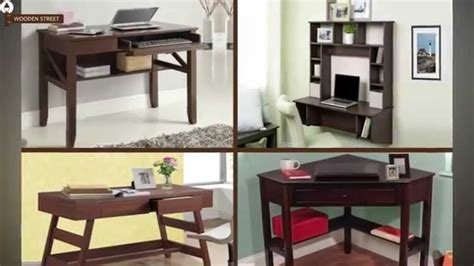 study table wooden study table designs for adults www pixshark com