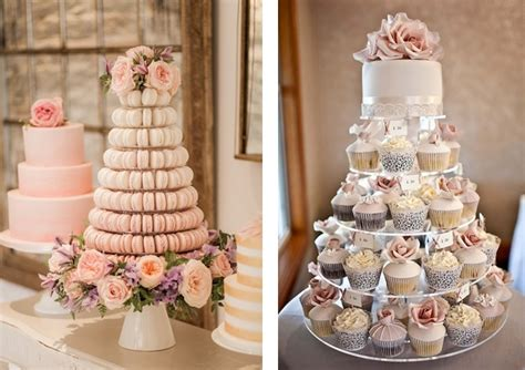Rustic Home Decor Pinterest top 10 wedding cake trends for 2017 blog