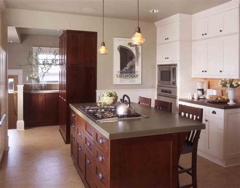 kitchen floor tile designs for a perfect warm kitchen to kitchen floor tile designs for a perfect warm kitchen to