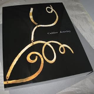 as jewellery from calder to kapoor books 44 best images about books worth reading on