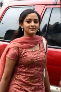 Tejashree malayalam movie actress new photos and pics cinekerala com
