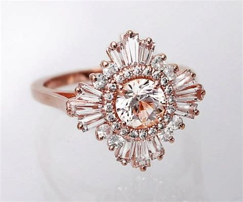 johansson deco ring johansson deco ring engagement rings and