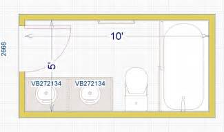 bathroom design help decoration ideas bathroom designs 10 x 10