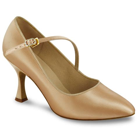 dancer shoes bloch charisse ballroom shoes s0845sb shoes