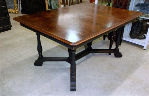 black wood kitchen table antique wood dining tables wooden dining table