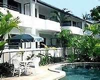 Yorkeys Knob Accommodation by Yorkeys Knob Accommodation Apartments Beachfront Resorts