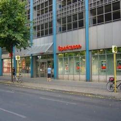 deutsche bank hermannplatz berliner sparkasse kreuzberg berlin yelp