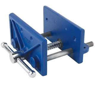 woodworkers vise tools irwin tools