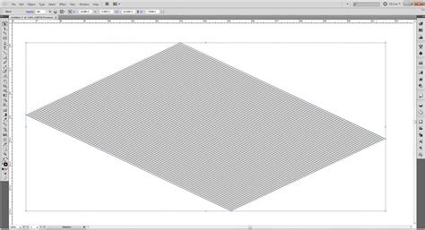 pattern rectangular illustrator how to make patterns in illustrator lines dots