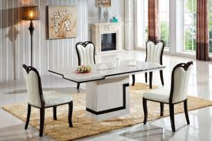 Italian Marble Dining Table And Chairs Italian Marble Dining Table Buy Marble Table Marble Dining Table Italian Marble Dining Table