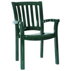 patio dining chairsdejavu clear plastic patio chair black