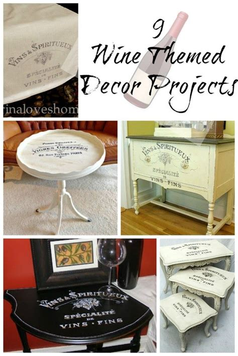 best 25 wine themed decor ideas on wedding