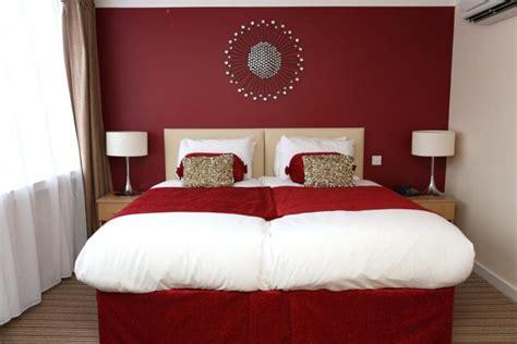 imagenes de uñas pintadas de vinotinto decorando en color borgo 241 a o vino tinto casa y color