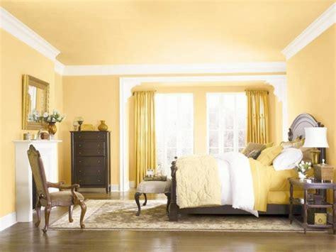 sherwin williams schlafzimmer farben streichideen f 252 r w 228 nde f 252 r jeden geschmack