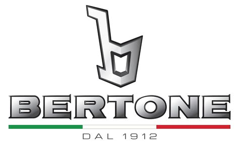 Opel Car Logo by Bertone Logo Hd Png Information Carlogos Org