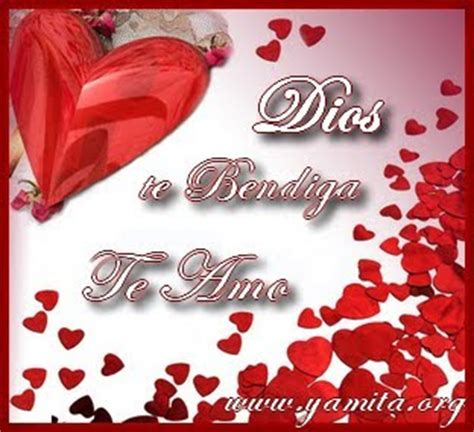 imagenes dios te bendiga mi amor dios te bendiga te amo i tarjetas cristianas