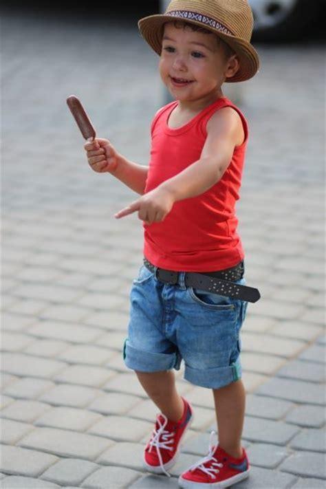 Fashion Boy Nx 37 D fasion littleboy summer fashion