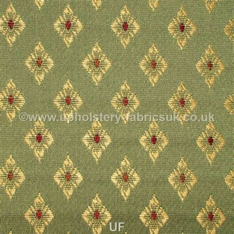 upholstery fabric suppliers uk ross fabrics faremont sr12270 celadon upholstery fabrics uk