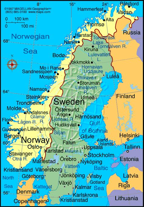 World Map Norway by Explore The World Norway Samantha D Amp Jordan P