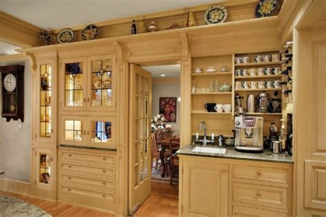 Kitchen House Coffee by Your Own Cafe In The House Liven Up Your Kitchen With A