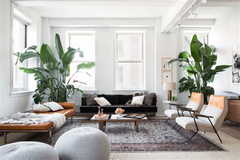 Freshome Com | 34 white room ideas that are anything but boring