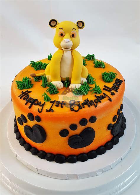 cakes  cupcakes cinottis bakery