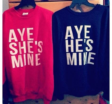 couples sweaters