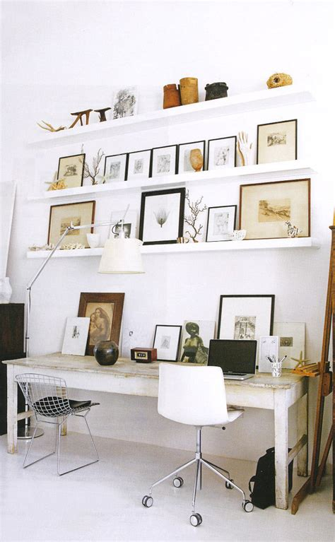 creating a home new ideas for creating a home office love chic living