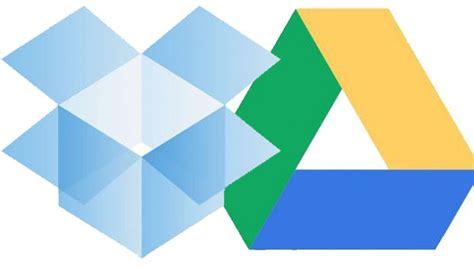 dropbox to google photos piensa en binario 191 dropbox o google drive