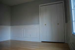 Wainscoting Wall Ideas Indoor Faux Wainscoting Ideas With Hardwood Floors Faux